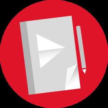 10 commentaires YouTube (personnalisés)