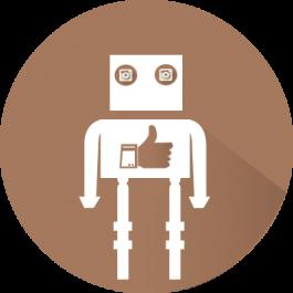 Likes Automatiques - Validité 7 jours