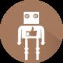 Likes Automatiques - Likes ajoutés sur 10 contenus (Validité Illimitée)