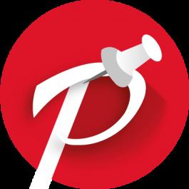 Repins Pinterest