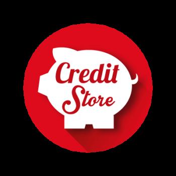 Crédit Store
