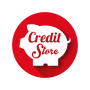 Credit Store
