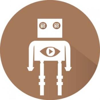 Vues Automatiques - Vues ajoutées sur 50 vidéos (Validité Illimitée)