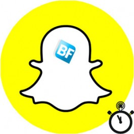 Followers Snapchat
