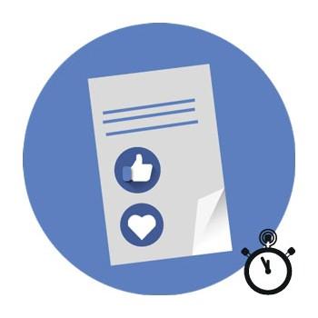 Partages Facebook (comptes réels et actifs)