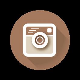 acheter 100 likes instagram gratuits pour Noël 2014