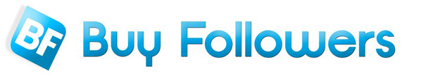 buyfollowers.fr